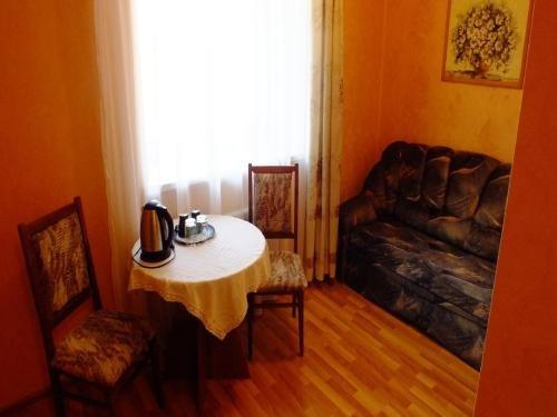 Hotel Volga - фото 3