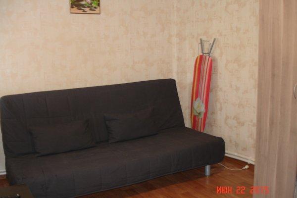 Гостевой дом на Пятигорской - фото 5