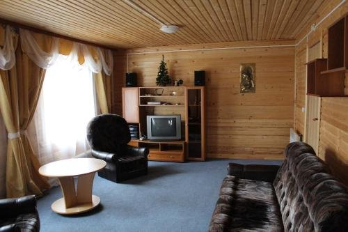 Beryozka Cottage - фото 15