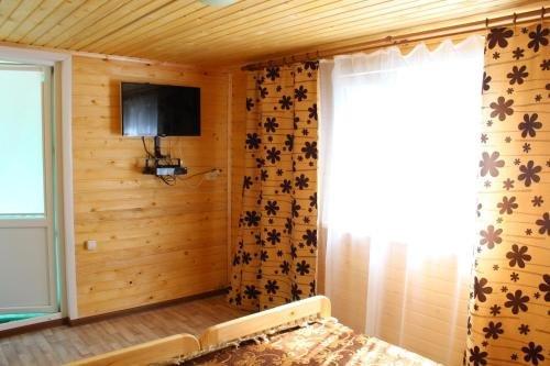 Beryozka Cottage - фото 16