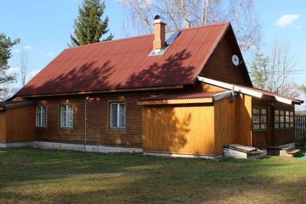 Beryozka Cottage - фото 2