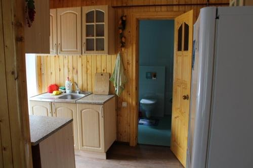 Beryozka Cottage - фото 3