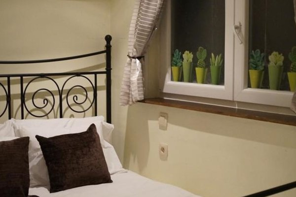 Archimede Guest House - фото 39