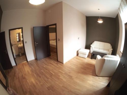 Pension La Campagna - фото 9