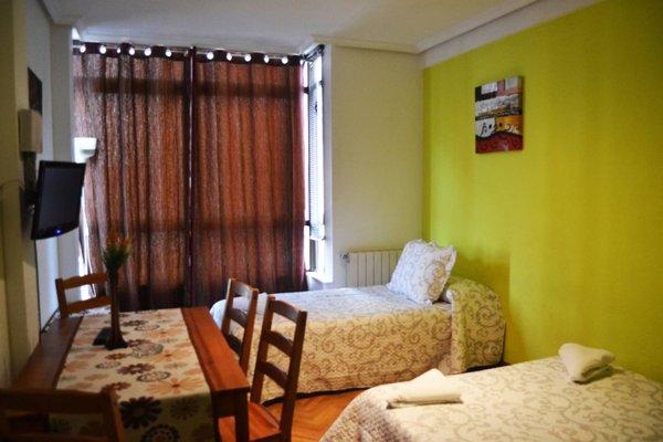 4 Caminos Apartment - фото 1