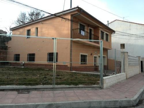 Casa Rural Carlos - фото 14