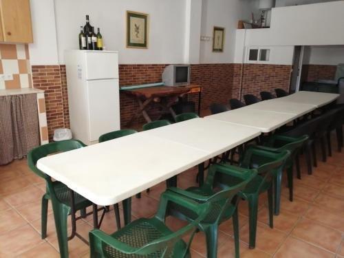 Casa Rural Carlos - фото 6