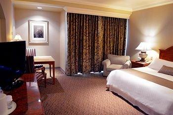 Hotel Araiza Mexicali - фото 50