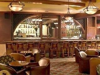 Hotel Araiza Mexicali - фото 11