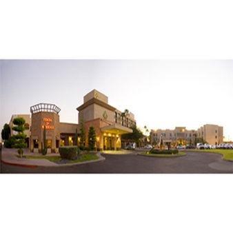 Hotel Araiza Mexicali - фото 21