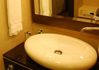 Hotel Araiza Mexicali - фото 7