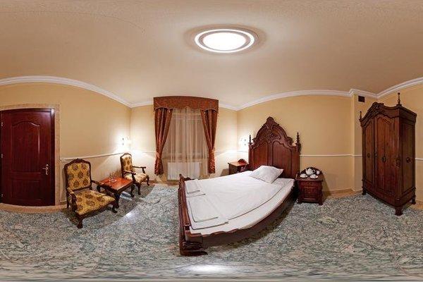 Hotel Palac - фото 3