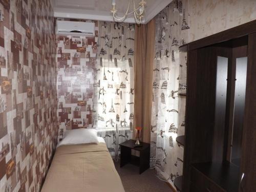 Мини-Отель Сити Отель - фото 10