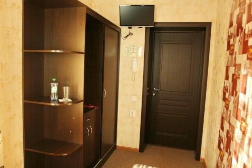 Мини-Отель Сити Отель - фото 21
