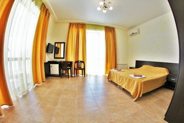 Guest House Viktoriya - фото 4