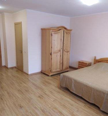 Beryozka Guest House - фото 1