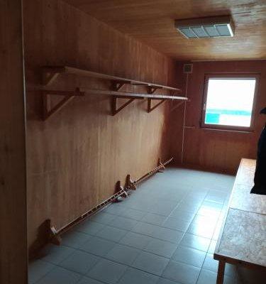 Beryozka Guest House - фото 19