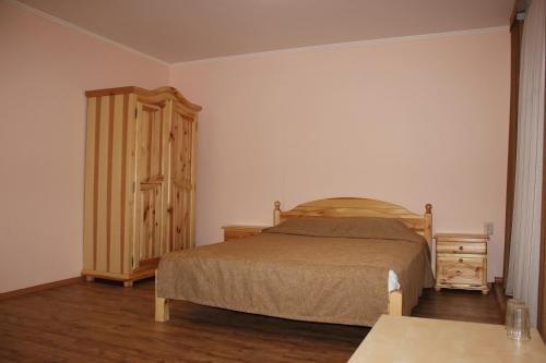 Beryozka Guest House - фото 3