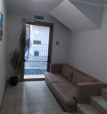 Beryozka Guest House - фото 5