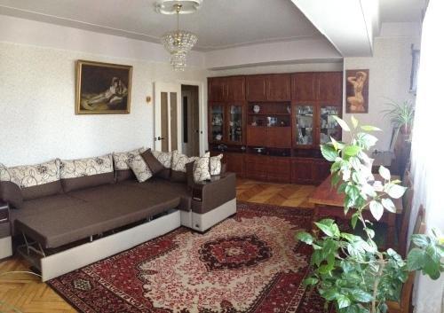 Апартаменты Room in apartments - фото 2