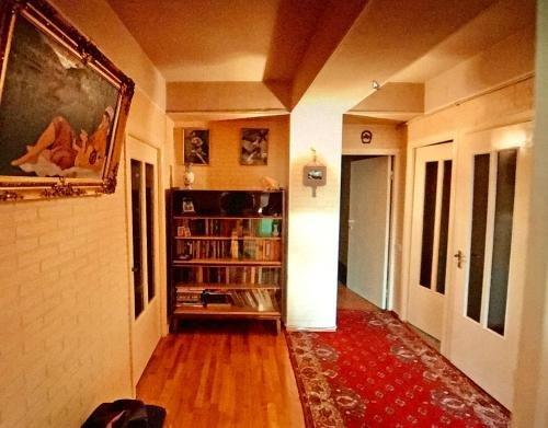 Апартаменты Room in apartments - фото 8