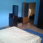 Mimino Guesthouse - фото 11