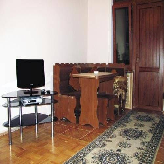 Mimino Guesthouse - фото 18