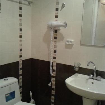 Mimino Guesthouse - фото 6