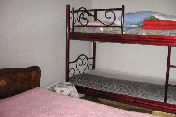 Hostel Temuri - фото 6