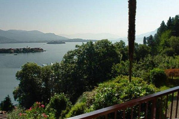 Vista Isole - фото 4