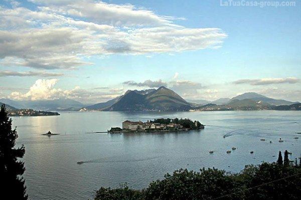 Vista Isole - фото 5