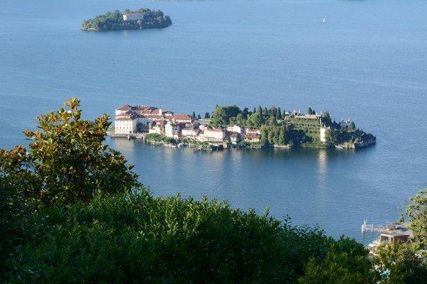 Vista Isole - фото 7
