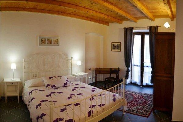 La Piazzetta Del Borgo - фото 1