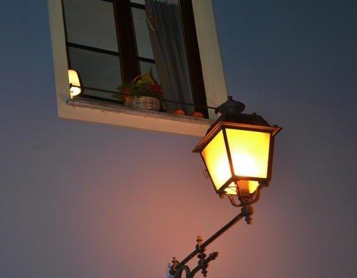 La Piazzetta Del Borgo - фото 5