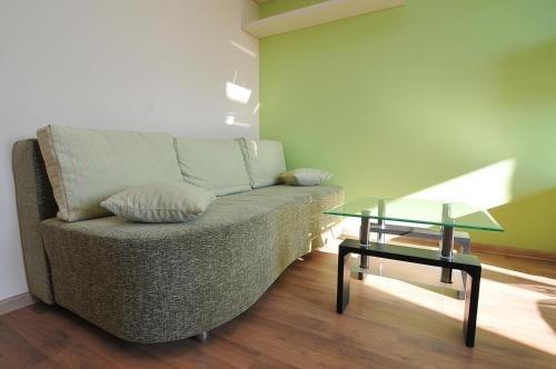 HomeService Apartments - фото 3