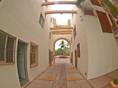 Hotel Rio Balsas - фото 15