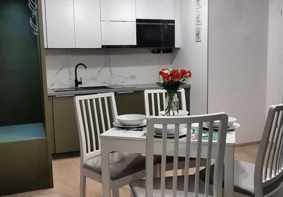 Apartamenty Feniks - фото 16