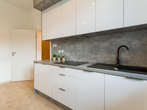 Apartamenty Feniks - фото 17