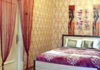 Отзывы Kalina Express Apartment Sheremetyevo