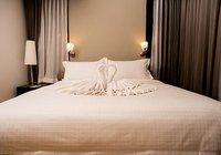 Отзывы C U Inn Bangkok, 3 звезды
