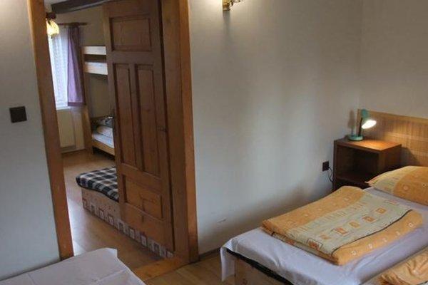 Apartma V Oblouku - фото 1