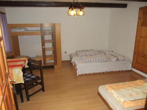 Apartma V Oblouku - фото 10