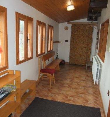 Apartma V Oblouku - фото 7