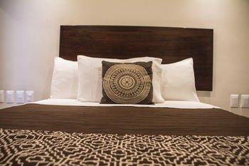 Hotel Mayis - фото 50