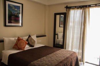Hotel Mayis - фото 1