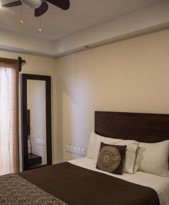 Hotel Mayis - фото 2