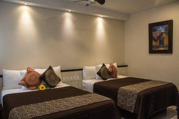 Hotel Mayis - фото 3