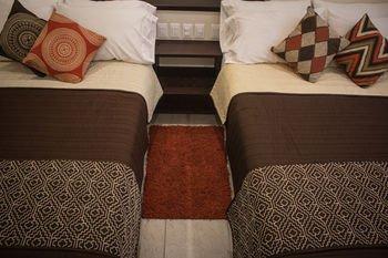 Hotel Mayis - фото 4
