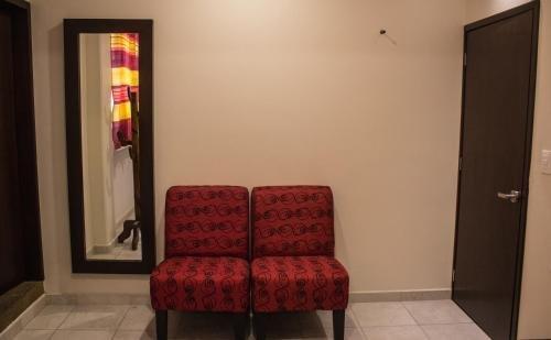 Hotel Mayis - фото 9