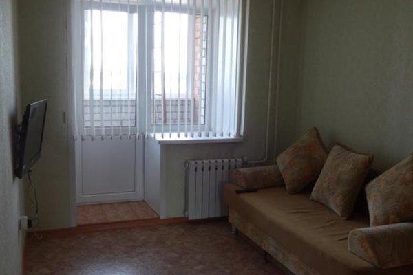 Гостевой дом «Na Malakhova», Барнаул